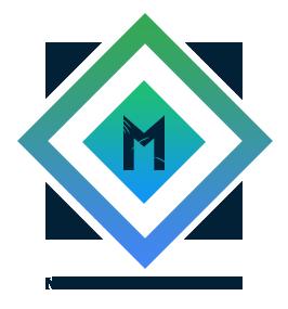 Mostakin Mithun